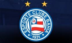 BAHIA supera o UNION SANTA FÉ da Argentina e se classifica para a Libertadores