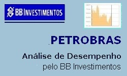 PETROBRAS DAY - Flash de Mercado: Alinhando as Expectativas