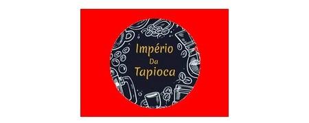IMPÉRIO DA TAPIOCA Franquia de tapioca é grande aposta para 2021