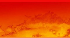 TERRA será coberta por Nuvem de Plasma de Clarão do Sol, dizem cientistas