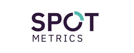 SPOT METRICS - Inteligência de Dados para Gerar Valor para Varejo Físico