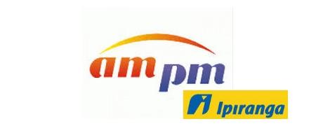 AmPm - Rede de Franquias lança Novo Modelo de Conveniência no Rio de Janeiro