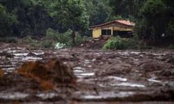 BRUMADINHO - Prefeitura suspende alvará de funcionamento da Vale