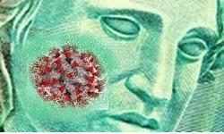 DÓLAR sobe a R$ 5,162, em consequência da nova cepa do Virus no RU; IBOVESPA sobe a 116.636