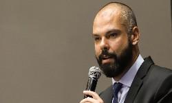 BRUNO COVAS sanciona lei que aumenta seu próprio salário a R$ 35.462,00