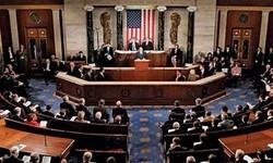 EUA - Democratas obtém maioria no Senado