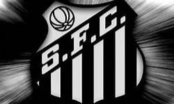 BOCA JUNIORS 0 x 0 SANTOS na Bombonera pela Libertadores