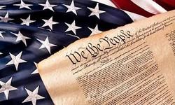 EUA - A 25ª Emenda. Conheça AQUI o Espaço Legal para Destituição de Trump