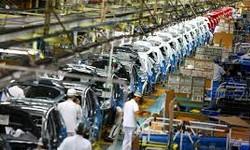 ANFAVEA Vendas de Veículos caem 26,2% em 2020