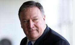 JOGO DE CENA Mike Pompeo acusará Irã de conexão com Al-Qaeda