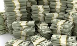 DÓLAR cai a R$ 5,323 (-3,29%) e IBOVESPA sobe a 123.998 pts (+0,6%)