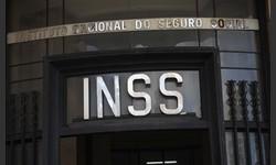 INSS Benefícios acima de 01 Salário Mínimo têm reajuste de 5,45%