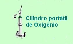 CAMEX zera Imposto de Importação de Cilindros e Sensores de Oxigênio