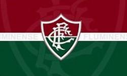 FLUMINENSE 1 x 0 SPORT Tricolar carioca segue na cola do G-6 do Brasileirão