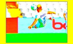 SANTOS 2 x 1 BOTAFOGO  Soteldo fez um gol fantástico