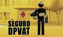 DPVAT - CAIXA assume Gestão dos Recursos e Pagamentos do seguro