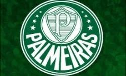 PALMEIRAS 4x0 CORINTHIANS Verdão fica a 6 pontos do líder SÃO PAULO