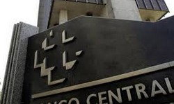 COPOM mantém juros básicos SELIC em 2% ao ano, neste janeiro/2021