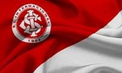 S PAULO 1x5 INTERNACIONAL  Colorado assume a liderança do Brasileirão