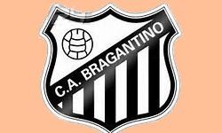 BRAGANTINO 4x1 VASCO Equipe carioca próxima da zona de rebaixamento a série B