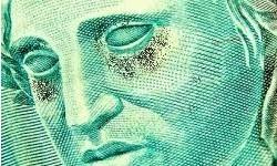 DÍVIDA PUBLICA cresceu 27,9% em 2020 a R$ 5,01 Trilhões. Em 2019 foi R$ 4,25 Trilhões