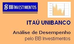 ITAÚ-UNIBANCO - Resultado no 4º Trimestre/2020: POSITIVO