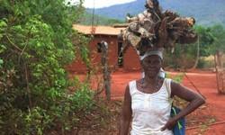 CHAPADA DOS VEADEIROS - Comunidade Kalunga recebe reconhecimento inédito da ONU