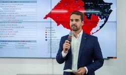 COVID-19 governador do RS determina suspensão geral das atividades
