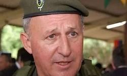 ITAIPU Gen. Francisco Ferreira é indicado diretor brasileiro pelo governo
