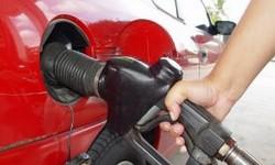 POSTO DE COMBUSTÍVEL deverá informar composição do preço de combustível