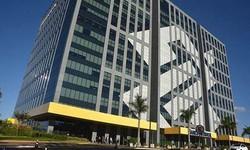CUSTEIO DE SAFRA - BB disponibiliza R$ 16 Bilhões para safra 2021-22