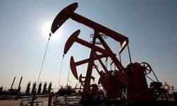 SÍRIA revela Roubo de 140 mil barris/dia de petróleo por militantes FDS e Forças dos EUA