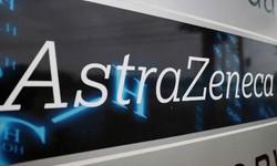 ASTRAZENICA - Chegou ao Rio matéria-prima para produzir 12 milhões de doses de vacina