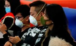 PEQUIM - Justiça chinesa condena homem a indenizar a esposa por trabalho doméstico