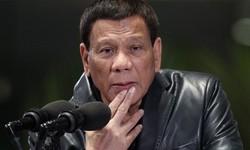 FILIPINAS - Duterte ameaça anular acordo militar se EUA implantarem Armas Nucleares nas Filipinas
