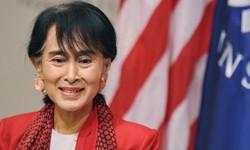 MYANMAR - Aung San Suu Kyi enfrenta nova acusação