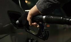 DEBOCHE  Petrobras aumenta novamente o preço dos combustíveis