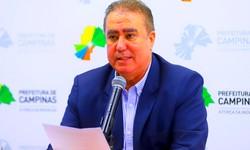Frente Nacional de Prefeitos repudia fala de Bolsonaro sobre Vacinas