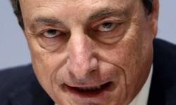 ITÁLIA só dará uma dose de vacina a pacientes contaminados assintomáticos