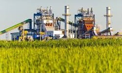 COMBUSTÍVEIS - Aumento da gasolina impacta o preço do Etanol