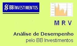 MRV - Resultado no 4º trimestre/ 2020: Misto, Margens Pressionadas pelos Custos