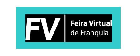 FEIRA VIRTUAL DE FRANQUIA Opções de Investimento a partir de R$ 4 mil