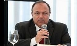 PAZZUELO pede para deixar Ministério da Saúde