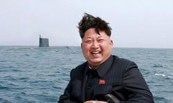 BIDEN Diplomacia busca contato com Pyongyang .. Sem respostas