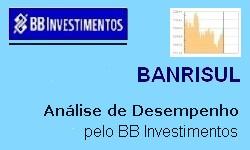 BANRISUL - Resultado no 4º trimestre/2020: Melhor ...