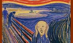 EDITORIAL- J' ACCUSE: A Escalada das Mortes tem Autor e Líder Macabro