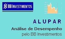 ALUPAR - Resultado no 4º Trimestre/2020 e Revisão de Preço-Alvo das Ações