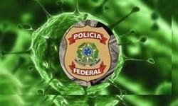 POLÍCIA FEDERAL apura Falsa Oferta de Vacinas ao Ministério da Saúde