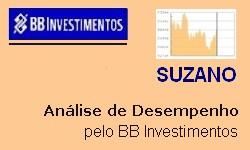 SUZANO | ESG - Revisão de Preço-Meta da Ação e Suzano Day