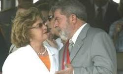 TJ-SP reconhece que Marisa Letícia desistiu de comprar o Triplex no Guarujá